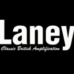 Laney Repair