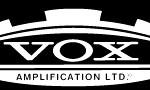 Vox-repair