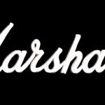marshall-repair