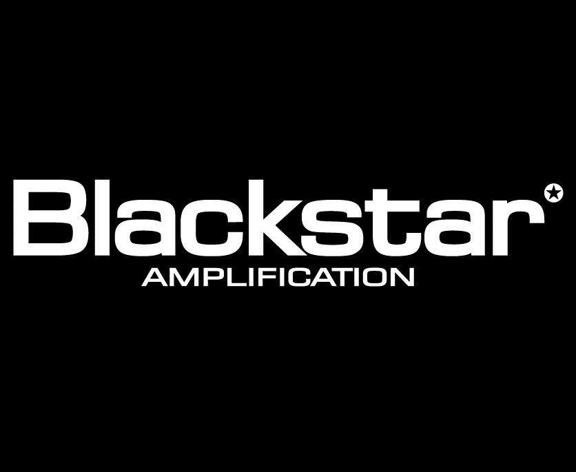 blackstar-repair