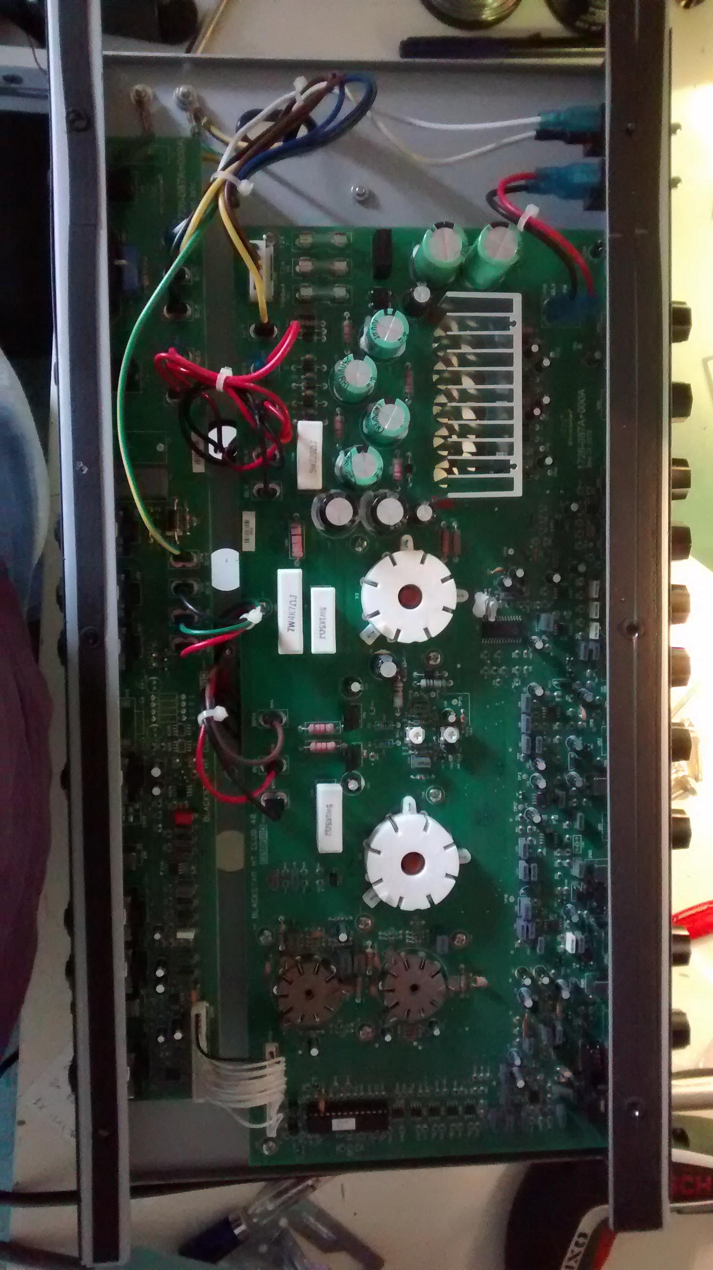 blackstar-valve-amp-bias