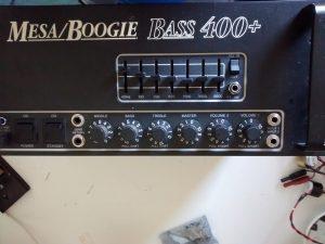 urgent-guitar-amp-repair-mesa-boogie-bass-400